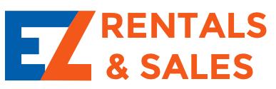 E-Z Rentals & Sales, Inc.